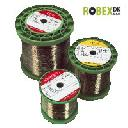 Cutting wire 0.6K for styrophore cutting - universal 0.6 mm - detail photo 992