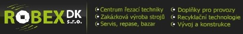 www.robex-dk.cz
